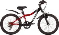 Фото - Велосипед Ardis Rocky Boy MTB 20