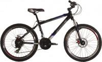 Велосипед Ardis Silver Bike 500 Lux MTB 24