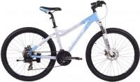 Велосипед Ardis LX 200 MTB 24