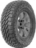 Шины Pirelli Scorpion MTR  285/70 R17 116Q