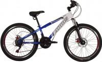 Велосипед Ardis Rocks MTB 24