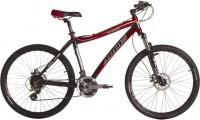 Велосипед Ardis Atlantic MTB 26 frame 17