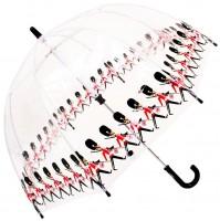 Зонт Fulton Funbrella-4 C605