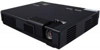 Фото - Проектор NEC L102W