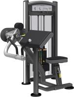 Силовой тренажер Impulse Fitness IT9303