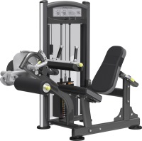 Силовой тренажер Impulse Fitness IT9306