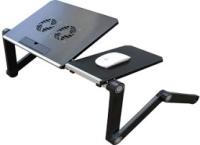 Подставка для ноутбука UFT T5