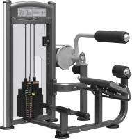 Силовой тренажер Impulse Fitness IT9332