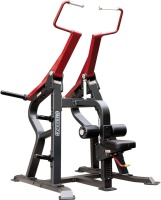 Силовой тренажер Impulse Fitness SL7002