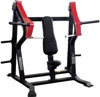 Силовой тренажер Impulse Fitness SL7005