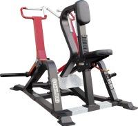 Силовой тренажер Impulse Fitness SL7007