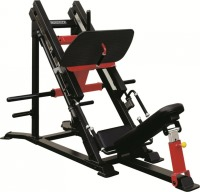 Силовой тренажер Impulse Fitness SL7020