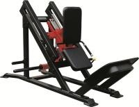 Силовой тренажер Impulse Fitness SL7021