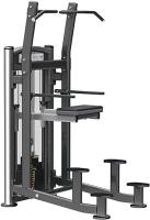 Силовой тренажер Impulse Fitness IT9320