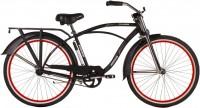 Велосипед Ardis Cruiser CTB 26