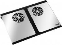 Фото - Подставка для ноутбука TITAN TTC-G9TZ