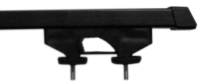 Багажник Desna-Auto R-120