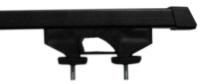Багажник Desna-Auto R-110