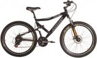Велосипед Ardis Hunter AMT 26