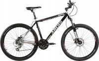 Фото - Велосипед Ardis Ion MTB 26 frame 17