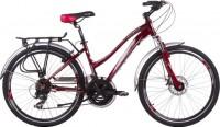 Фото - Велосипед Ardis Juliet CTB 26