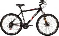 Велосипед Ardis Kaliber 2.1 MTB 26 frame 18