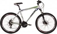 Фото - Велосипед Ardis Leopard MTB 26 frame 17