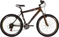 Велосипед Ardis South MTB 26