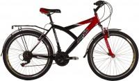 Велосипед Ardis Striker CTB 26
