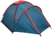 Фото - Палатка SOL Fly 2-местная