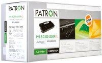 Картридж Patron PN-SCXD4200R