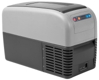 Фото - Автохолодильник Dometic Waeco CoolFreeze CDF-16