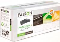 Картридж Patron PN-SCX4521R