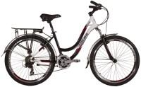 Фото - Велосипед Ardis Tour D CTB 28