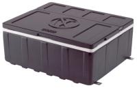 Фото - Автохолодильник Dometic Waeco CoolMatic CS-MP2