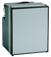 Фото - Автохолодильник Dometic Waeco CoolMatic MDC-65