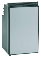 Фото - Автохолодильник Dometic Waeco CoolMatic MDC-90