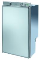 Фото - Автохолодильник Dometic Waeco RM 5380