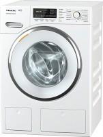 Стиральная машина Miele WMH 120 WPS белый