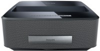 Проєктор Philips Screeneo HDP-1590TV