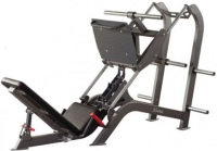 Силовой тренажер X-Line X202