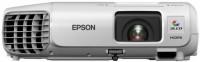 Фото - Проєктор Epson EB-X20