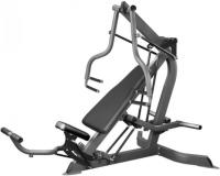 Силовой тренажер X-Line X221