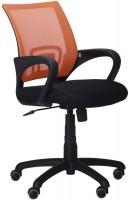 Компьютерное кресло AMF Web
