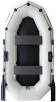 Фото - Надувная лодка Aqua-Storm Magellan MA-240
