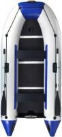 Надувная лодка Aqua-Storm Evolution STK-330E