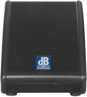 Акустическая система dB Technologies Flexsys FM8