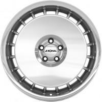 Диск Ronal R50 Aero