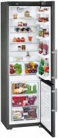 Фото - Холодильник Liebherr CNPbs 4013