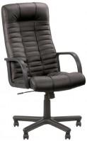 Компьютерное кресло Nowy Styl Atlant